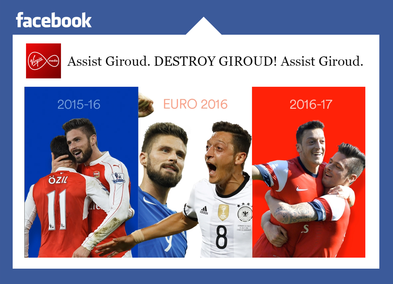 Giroud FB