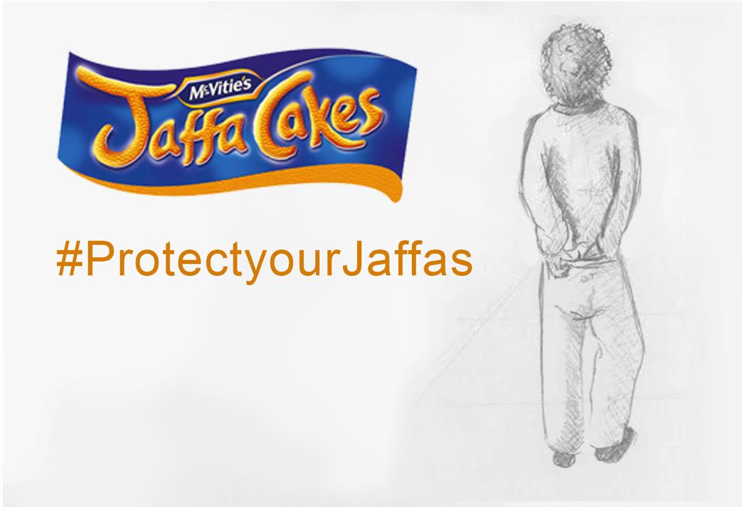 Jaffa TV4