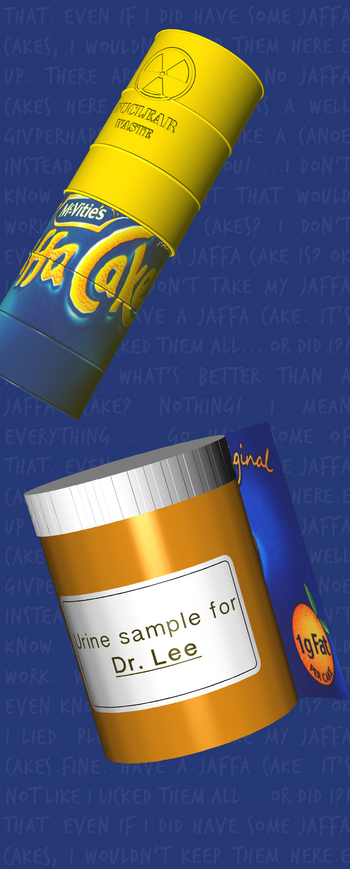 Jaffa packaging 2