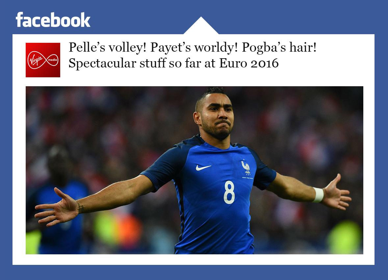Pelle FB