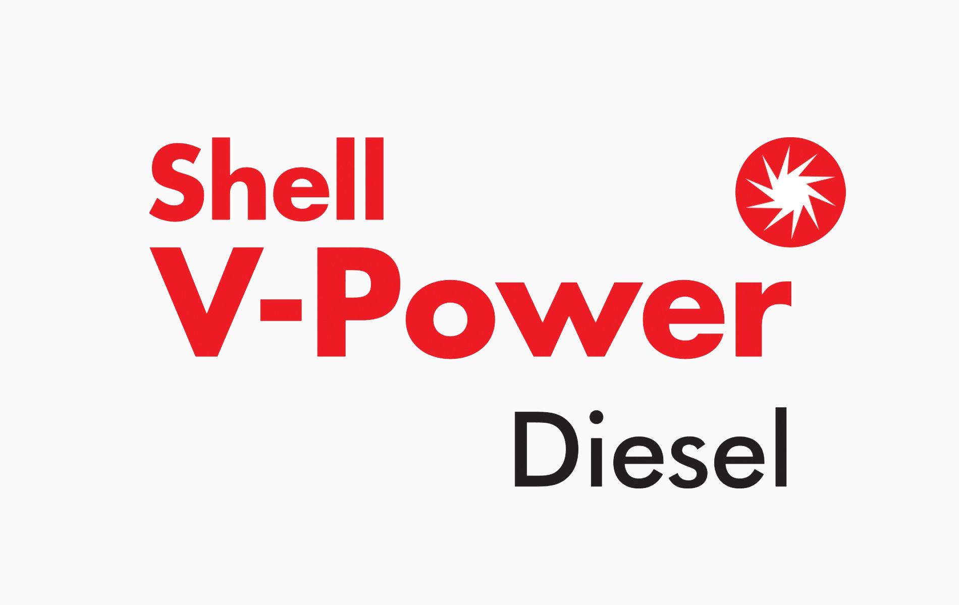 Shell VPD